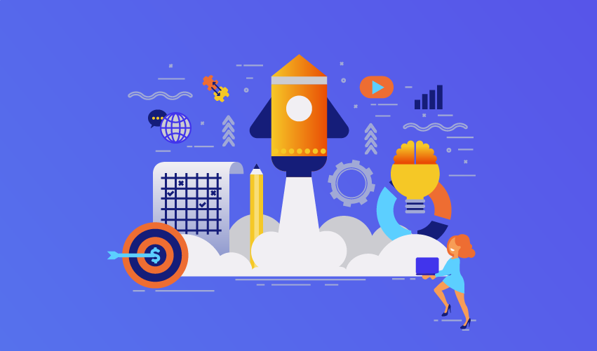 How To Successfully Scale Your SaaS Development