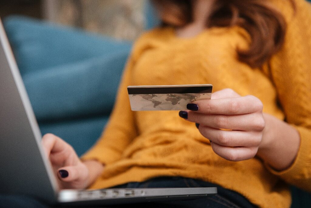 Comparison: Top 5 Payment Service Providers You Need To Know