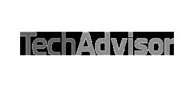 techadvisor