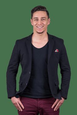 Tomasz Czana