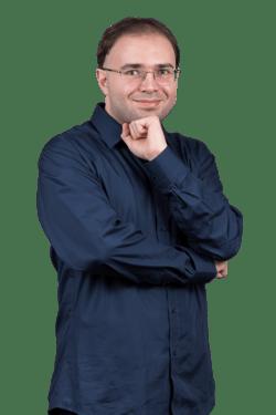 Tomasz Noworyta