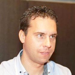 Piet Neirinck