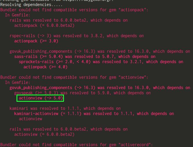 gem install version gemfile