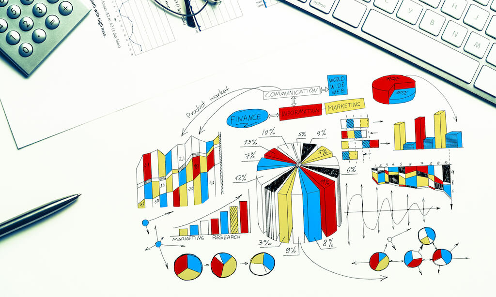 How To Design A SaaS Application?