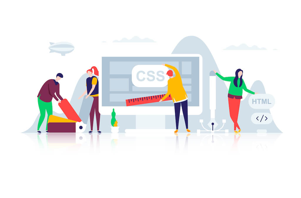 Top 5 Frontend Development Outsourcing Challenges And How To Overcome Them